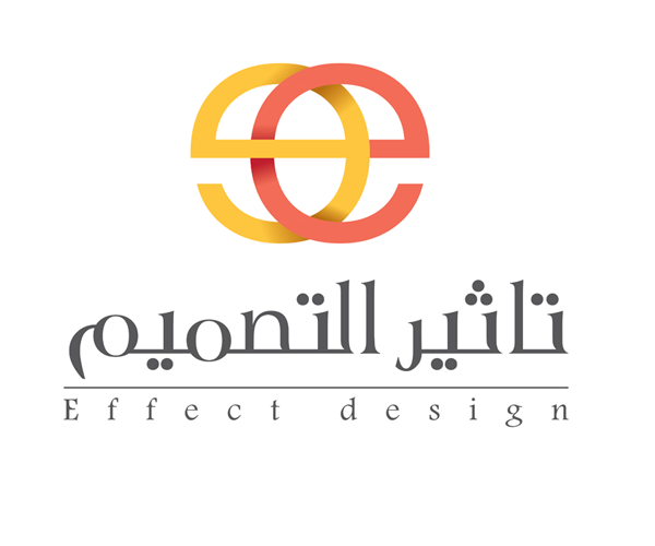 effect-design-company-logo-agancy