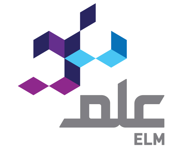 elm-logo-design-saudi-arabia