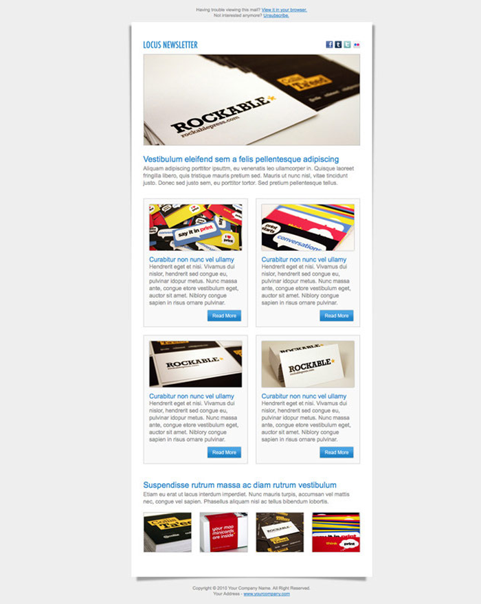 email-newsletter-example-design