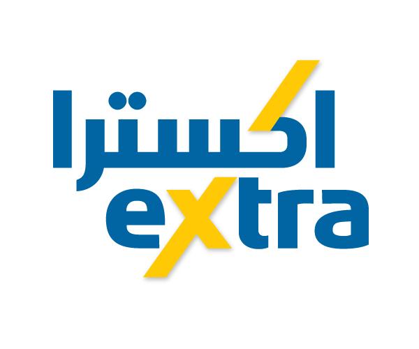 extra-store-logo-saudi-arabia