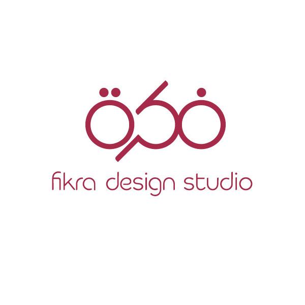 fikra-design-studio-logo-designer-saudia
