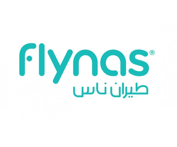 flynas-logo-download-saudi-arabia