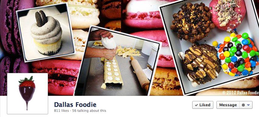 food-facebook-cover-designer-in-saudi