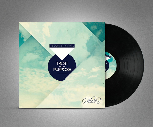 free-cd-cover-design-software-download