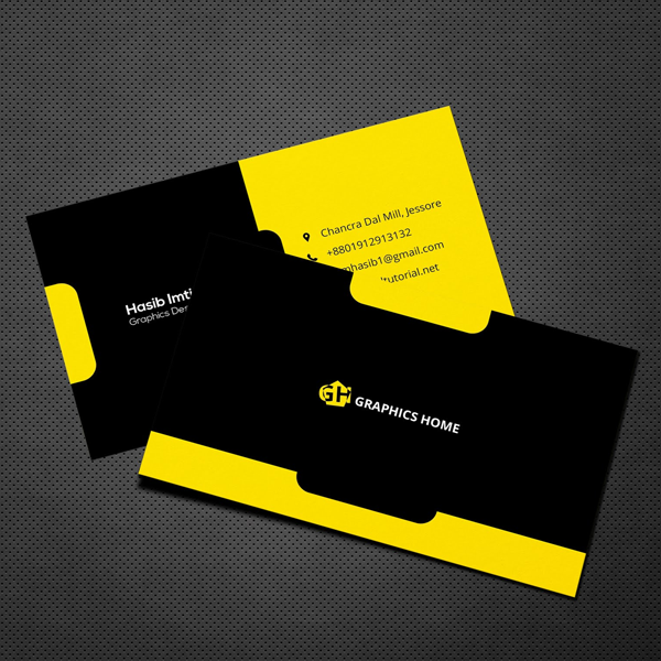 free-download-business-card-KSA
