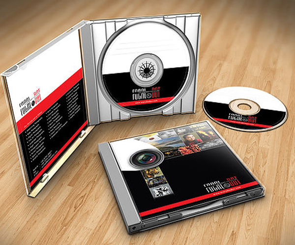 free-download-cd-design-mockup