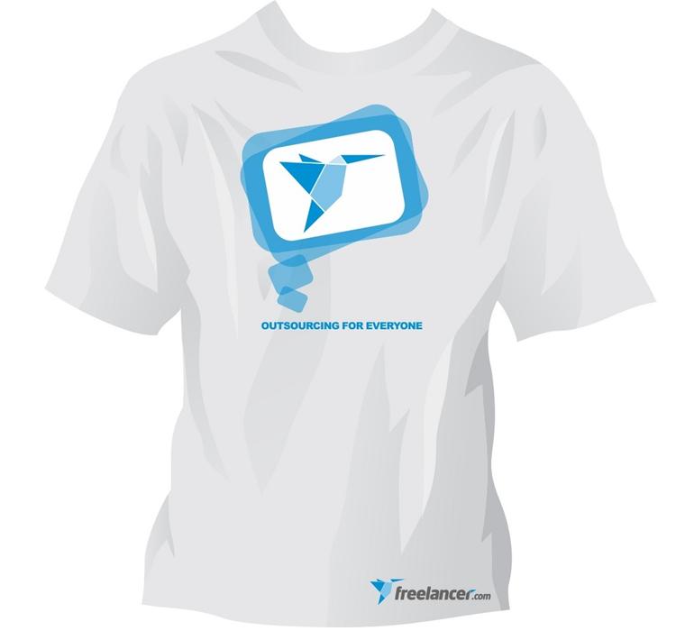 freelancer-t-shirt-designer-KSA