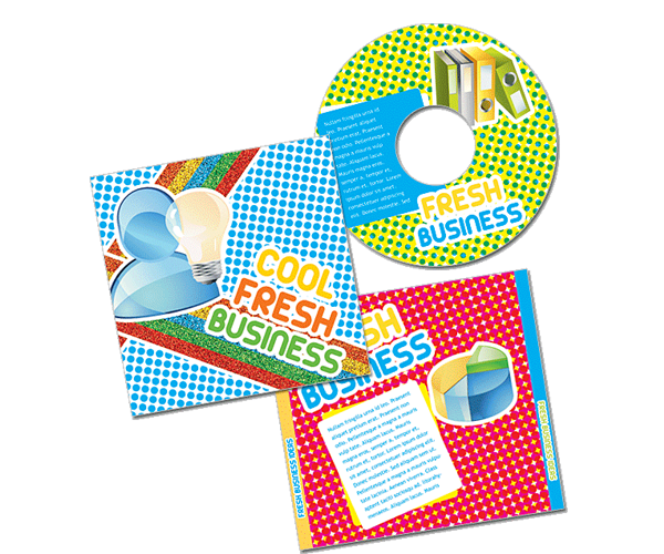 fresh-business-cd-cover-designer-ksa
