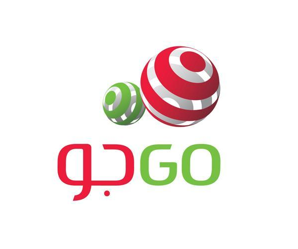 go-company-logo-saudi-arabia