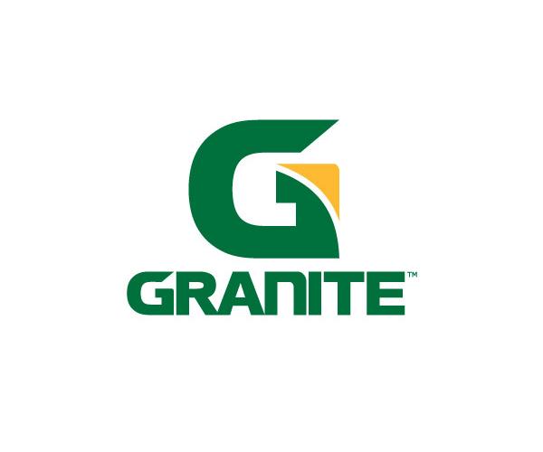 granite-company-logo-download-in-saudi-arabia