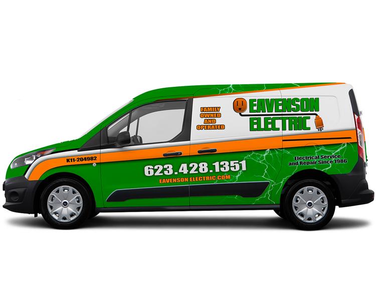 graphic-designer-for-car-wrap-design-jeddah