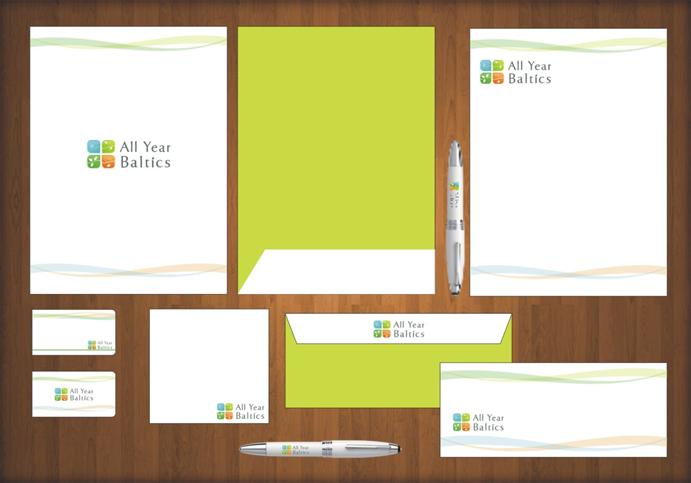 health-stationery-design-agancy-jeddah