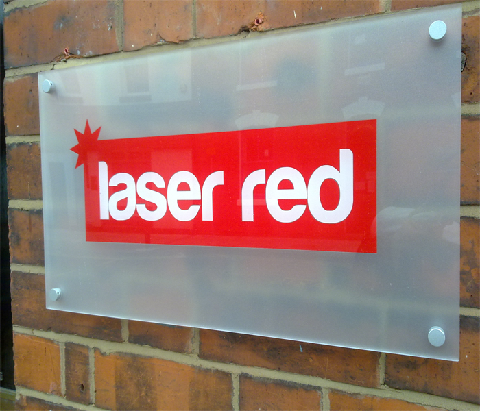 high-quality-indoor-signs-for-office-or-company