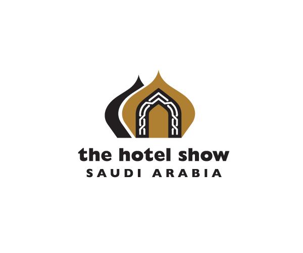 hotel-show-saudi-arabia-logo