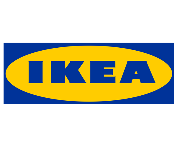 ikea-jeddah-company-logo-design