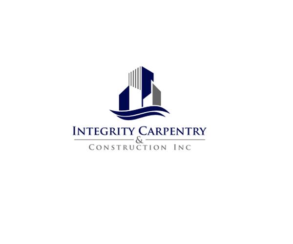 integrity-carpentry-construction-logo