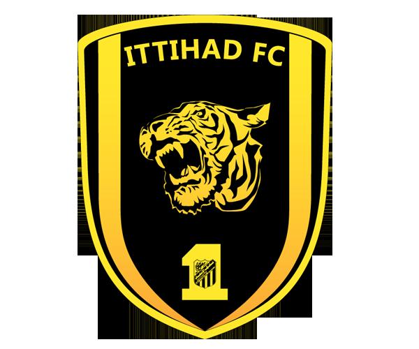 ittihad-fc-logo-png-jeddah-download