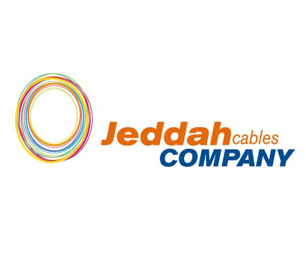 jedah-cables-company-logo