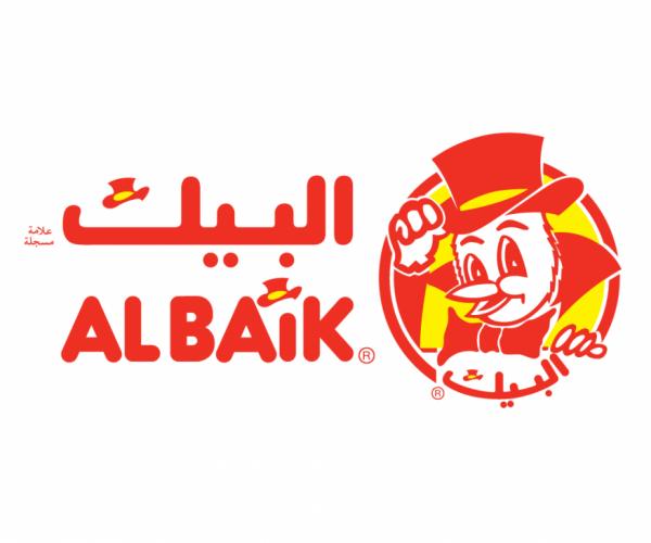 jeddah-albaik-logo-saudi-arabia