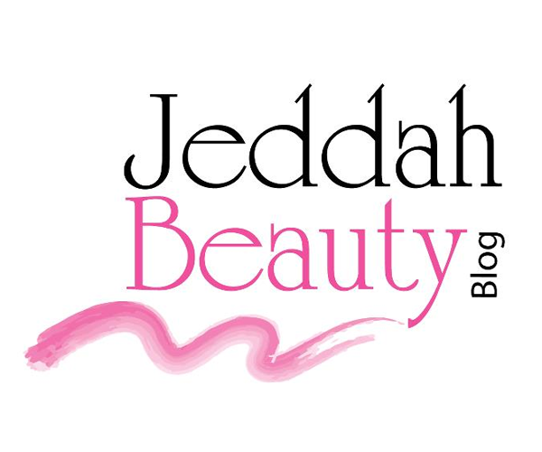 jeddah-beauty-blog-logo-download