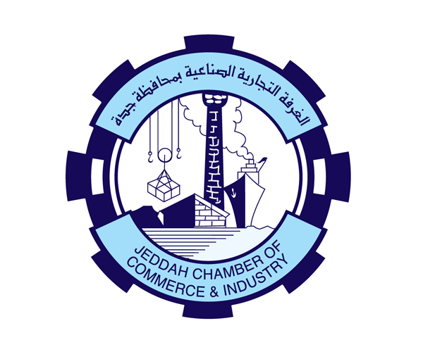 jeddah-chamber-of-commerce-logo