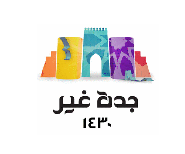 jeddah-events-logo
