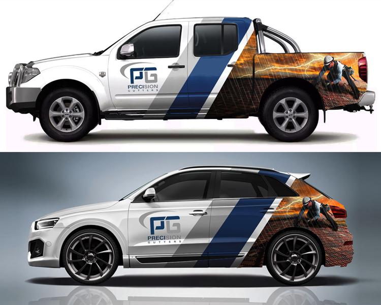 jeddah-marketing-car-wrap-design-agancy