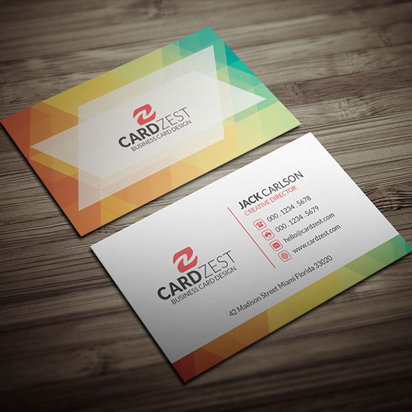 jeddah-press-card-design-cheap