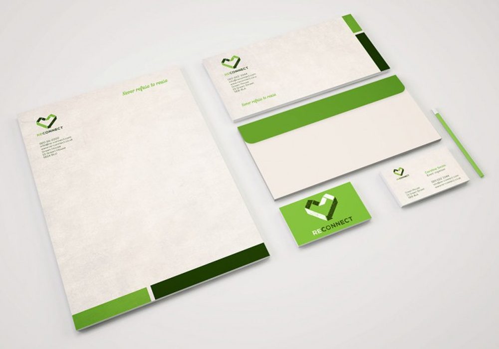 jeddah-stationery-design-company-KSA