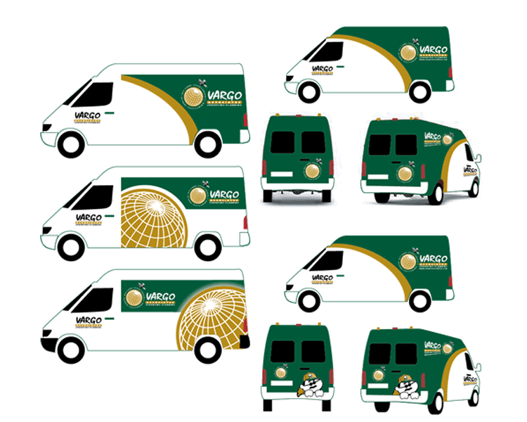 jeddah-truck-wrap-design-example