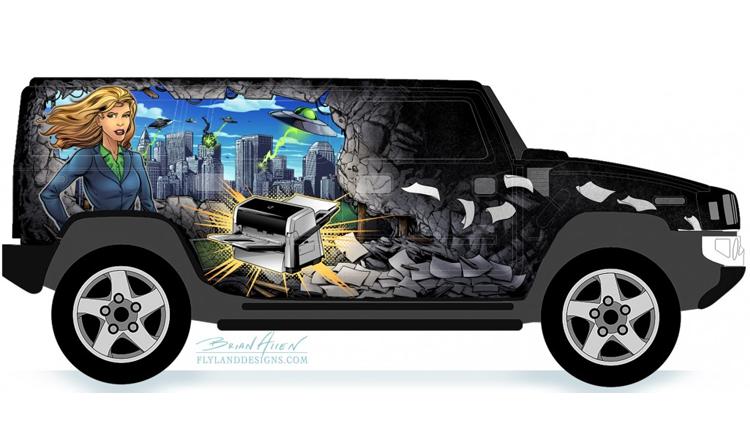 jeddah-wrap-design-for-cars