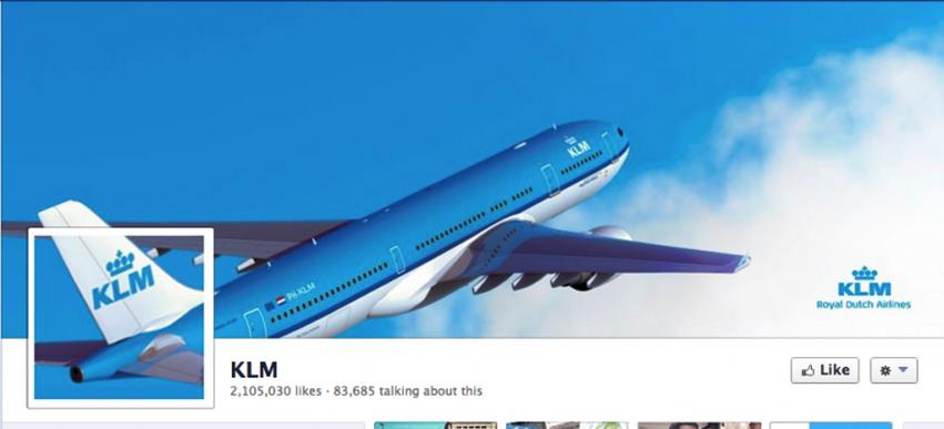 klm-airline-facebook-cover-designer-KSA
