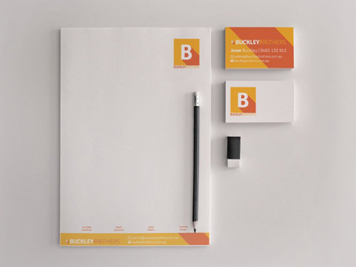 letterhead-designing-compan