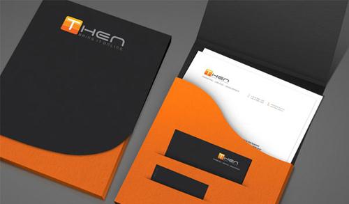 letterhead-designs-KSA