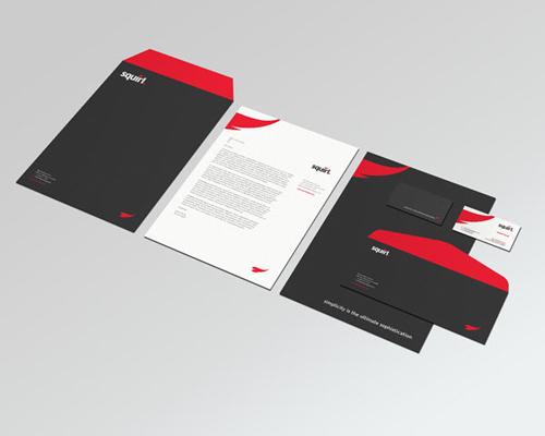 letterhead-designs-riyad