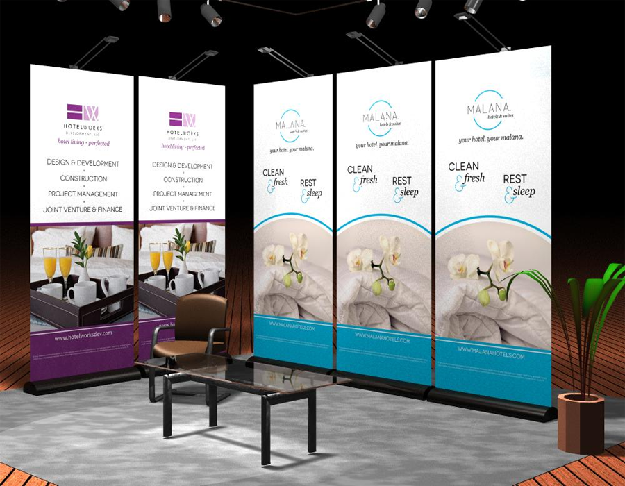 local trade show jeddah booth design company booth design ideas - Booth Design Ideas