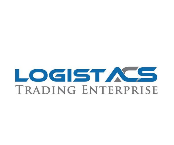 logist-acs-trading-enterprise-company-logo