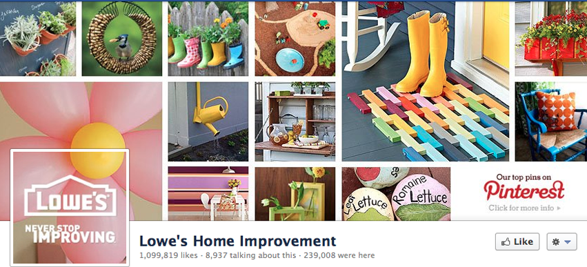 lows-home-improvement-fb-cover