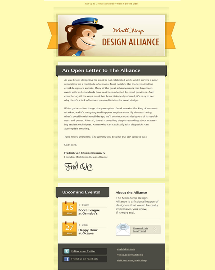 mailchamip-email-newsletter-design-download