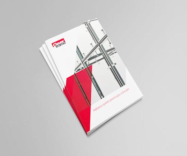makkah-company-profile-design