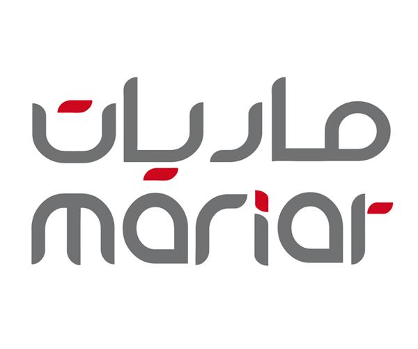 mariat-company-logo-design-jeddah