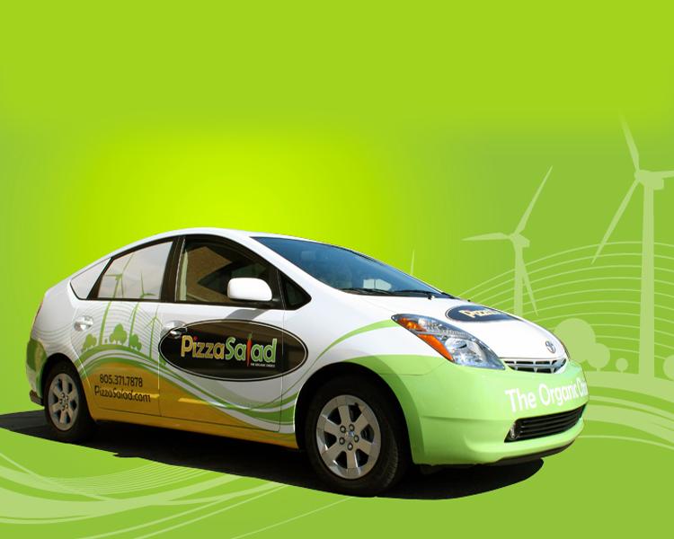 marketing-car-wrap-design-in-jeddah-company