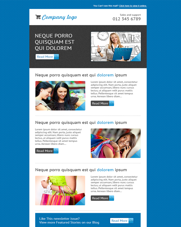 marketing-email-newsletter-design