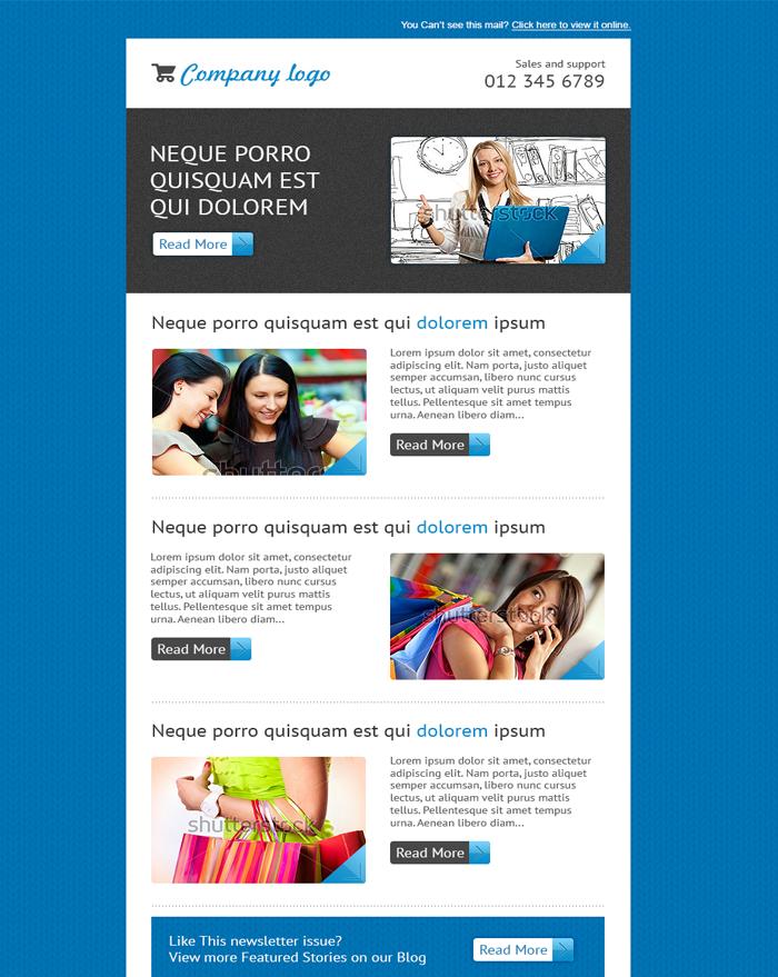 marketing-email-newsletter-design
