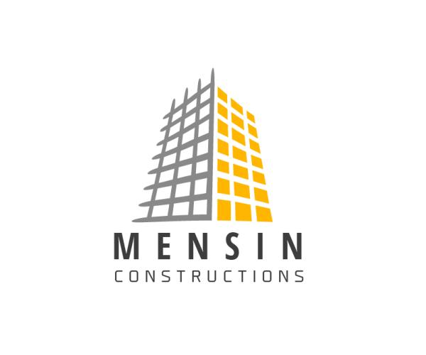 mensin-constructions-logo-saudi