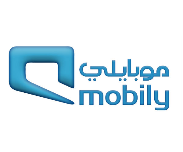 mobily-company-logo-download-in-saudi