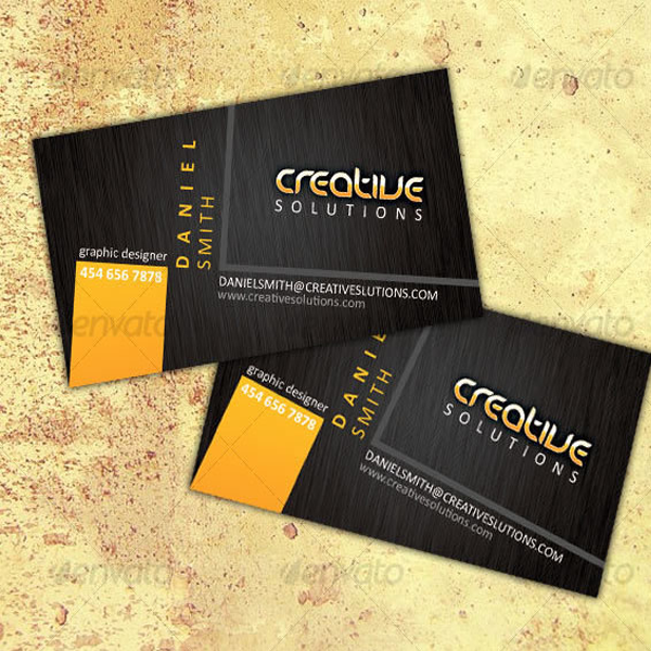 Juicy business cards free download gallery card design and card juicy business cards full download images card design and card free download juicy business cards images reheart Images