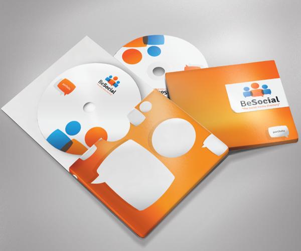 modern-graphics-design-cd-cover