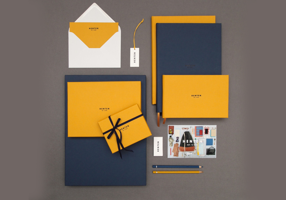 modern-stationery-design-ideas-2016