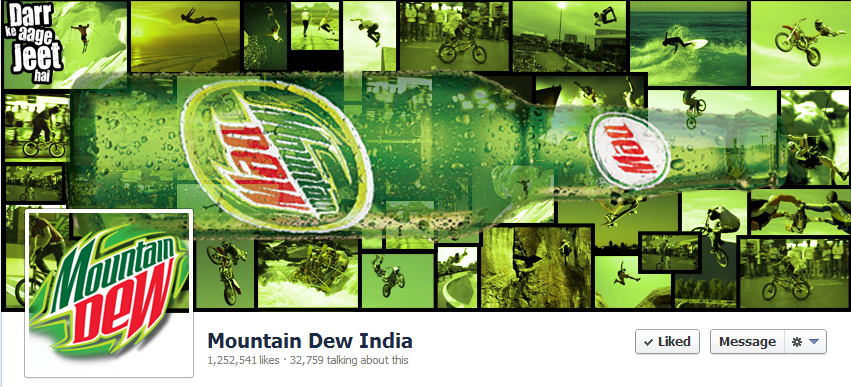 mountain-dew-facebook-cover-design